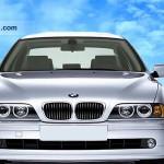 Sewa BMW Jogja 2020