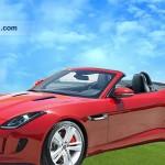 Sewa Jaguar Jogja Terbaru 2020