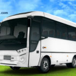 Sewa Bus Jogja – Mini Bus Medium Big Bus 20 – 60 Kursi