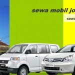 Rental Mobil Jogja Harga Murah