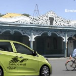Sewa Mobil Jogja ke Solo Sragen Mediun Kediri Surabaya
