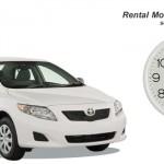 Rental  Mobil Jogja per Jam Harian Mingguan Bulanan