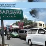 Rental Mobil Jogja Babarsari Seturan Depok