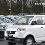 Rental Mobil Jogja Bulanan Harian MIngguan Tahunan Kontrak