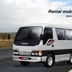 Rental Mobil Jogja Luar Kota Ke Jakarta Bandung Bali dll