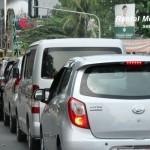 Rental Mobil Jogja Murah Berasuransi all risk dijamin terbaru