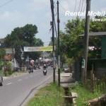Rental Mobil Jogja Sleman Yogyakarta