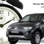 Rental Mobil Per Jam Jogja