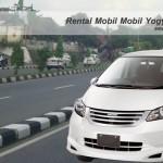 Rental Mobil Yogyakarta Luar Kota