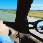 Sewa Mobil dan Supir Jogja Manual Matik Mobil Terbaru