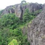 Gunung Purba Nglanggeran