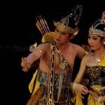 Ramayana Ballet