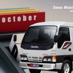 Sewa Mobil Mingguan Jogja Bulanan Harian Tahunan