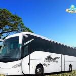 Agen Bus Wisata Jogja