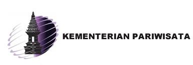 KEMENTERIAN-PARIWISATA