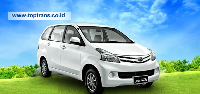 Sewa-Mobil-Xenia yogyakarta