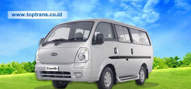 Sewa-Travello-yogyakarta