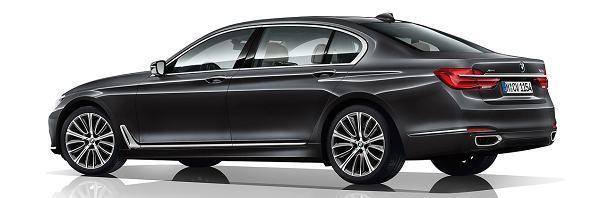 Rental Sewa Mobil BMW jogja