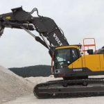 Alasan Mengapa Pakai Jasa Sewa Excavator Solo itu Penting