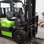 Ketahui Apa Saja Jenis Alat Berat Pada Sewa Forklift Solo